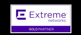 ExtremeGold
