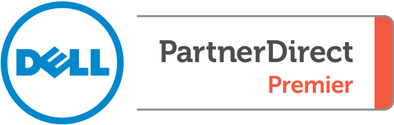 dell-partner-logo