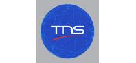TNS Chile